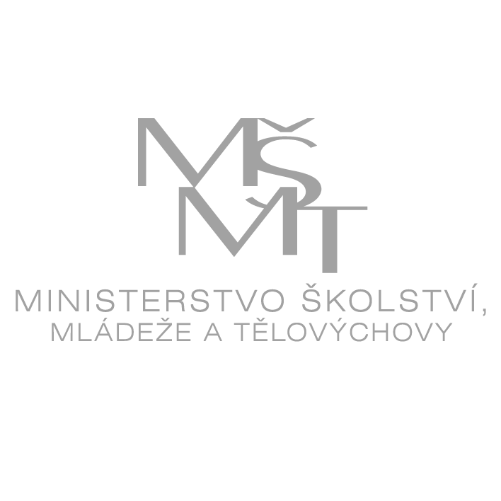 Image result for mšmt .png